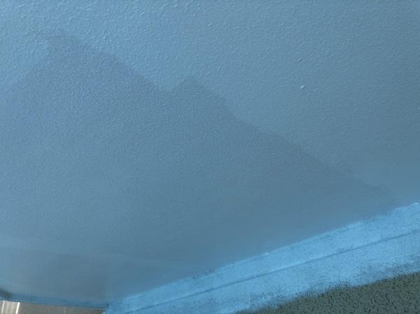 東京都町田市 外壁塗装 軒天塗装 軒天の役割 工程