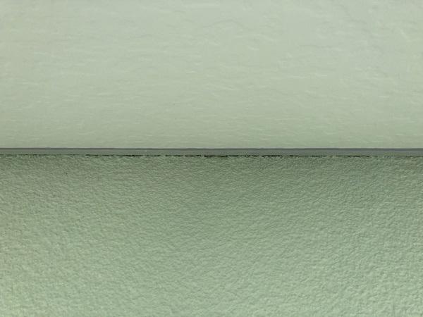 横浜市都筑区 外壁屋根付帯部塗装 コーキング工事 (4)
