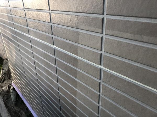 東京都町田市 外壁塗装 カラーシュミレーター 外壁塗装は下地処理が重要です (3)