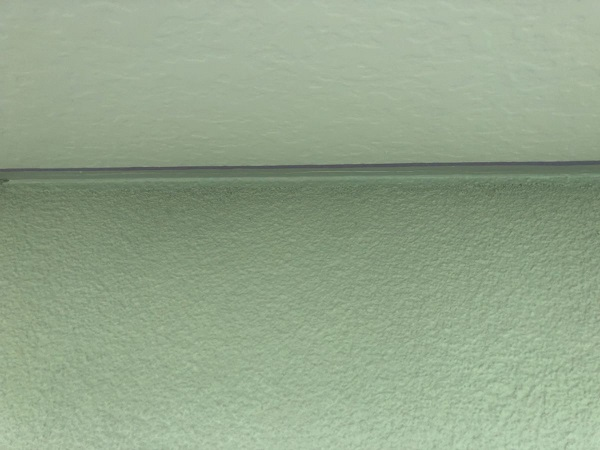 横浜市都筑区 外壁屋根付帯部塗装 コーキング工事2 (4)