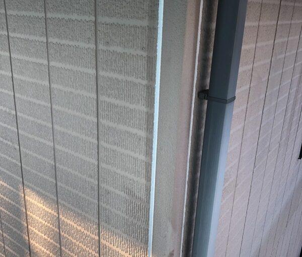 東京都町田市 外壁塗装 下地処理 シーリング工事 オートンイクシード (2)