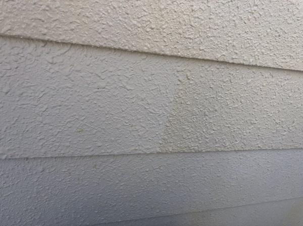 東京都町田市 外壁塗装 塗装工事の工程 外壁塗装を行う目的とは (2)