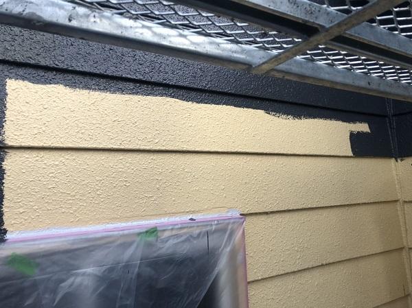 東京都町田市 外壁塗装 塗装工事の工程 外壁塗装を行う目的とは (1)
