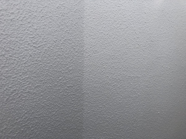 東京都町田市 外壁塗装 日本ペイント ラジカル制御型塗料 パーフェクトトップ (1)